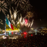independence day mexico