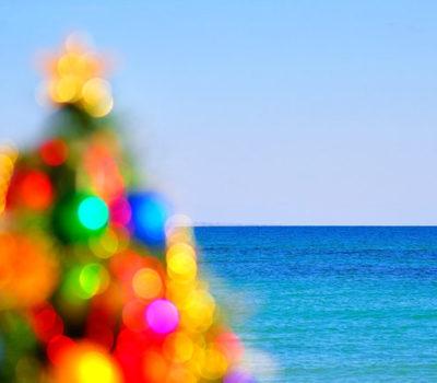 puerto vallarta christmas