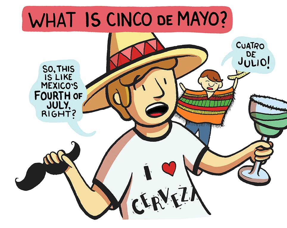cinco-de-mayo-isn-t-what-you-think-it-is-003-0af
