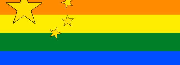 gay marriage china