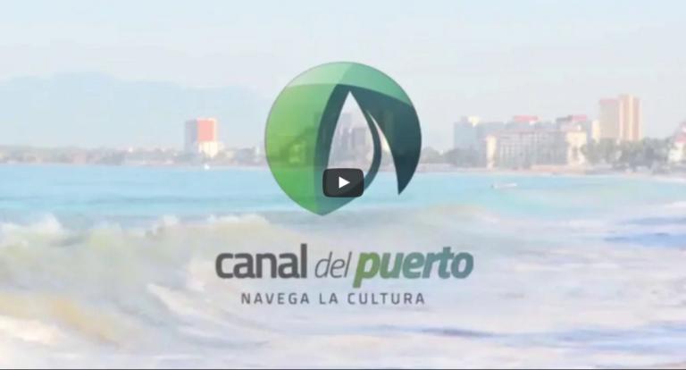 Canal del Puerto