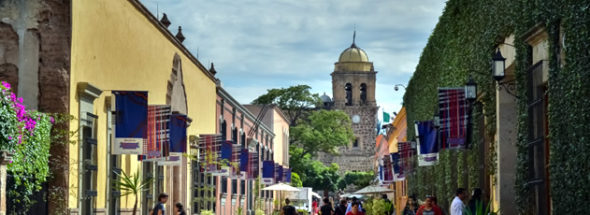 tequila geotourism