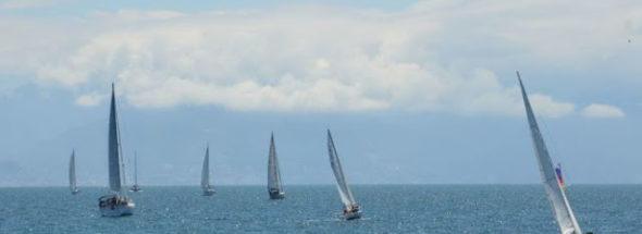 XXIV International Banderas Bay Regatta