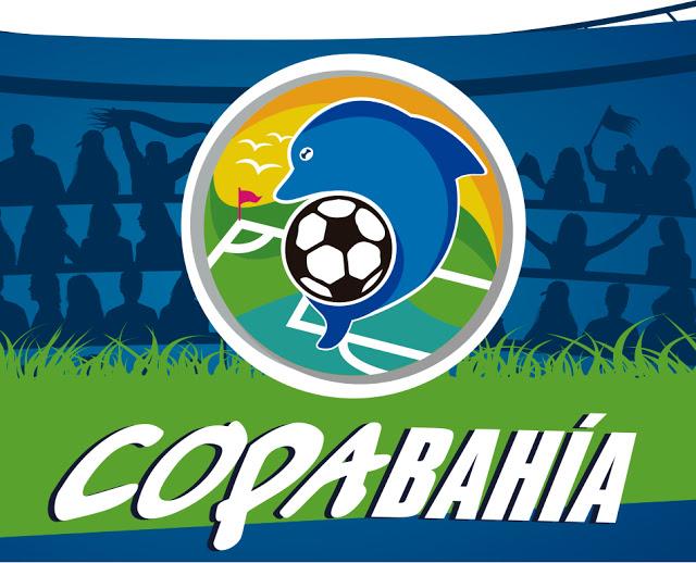Copa Bahía