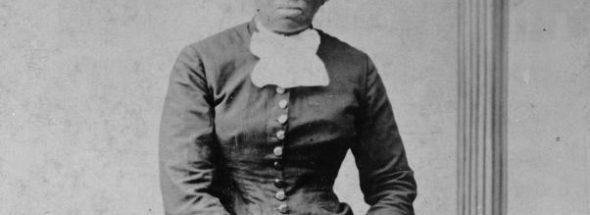Harriet Tubman 20 bill