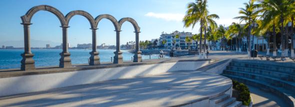 puerto vallarta in a day