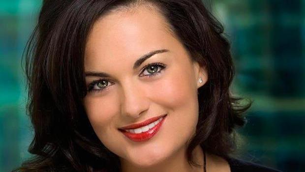 Brenda Delgado