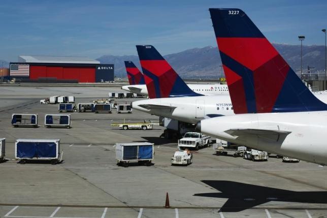 mexico air travel