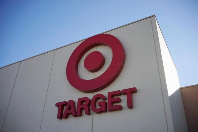target transgender bathroom