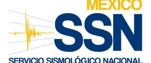 mexico earthquake prediction