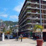 condo for sale puerto vallarta