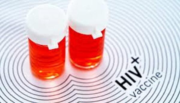 Resultado de imagem para hiv vaccine
