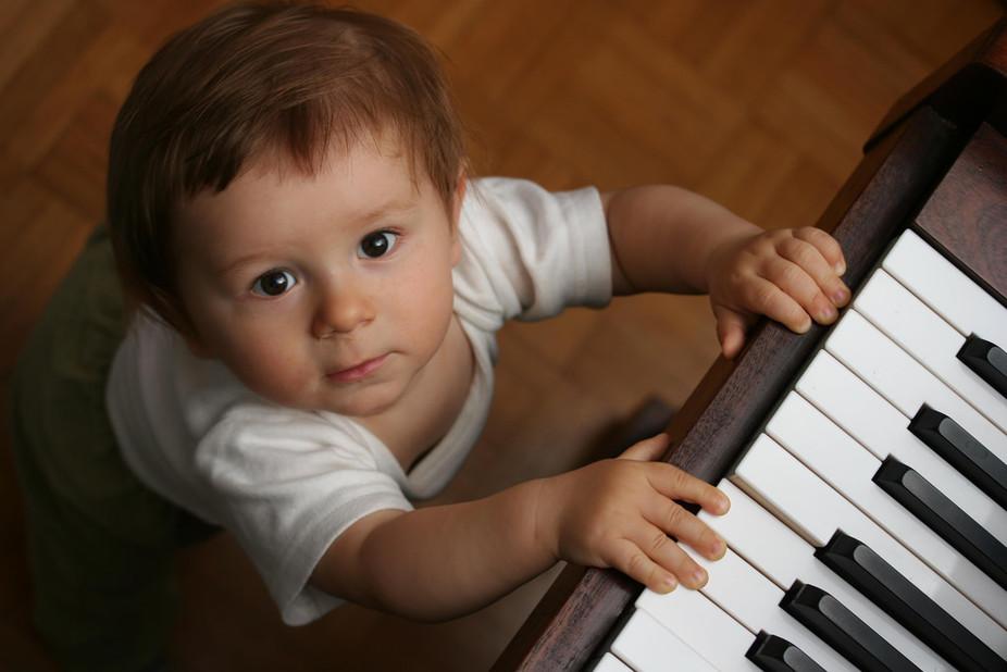 music learning language