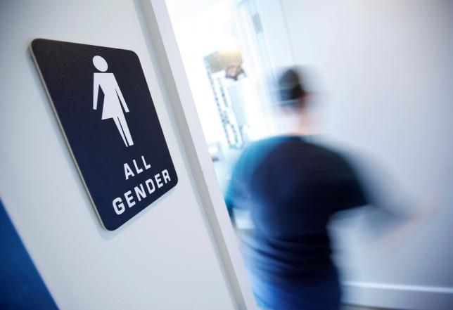 LGBT laws