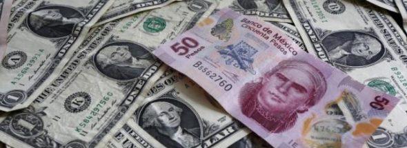 mexico interest rates