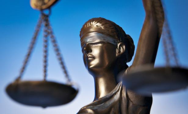 mexico justice reform