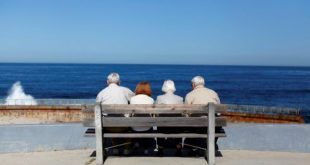 Tapping retirement accounts early: the ins and outs