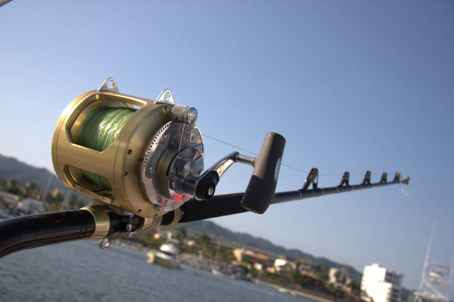 san blas fishing
