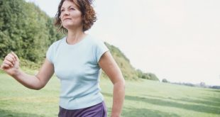 Experts list proven benefits of exercise for postmenopausal women