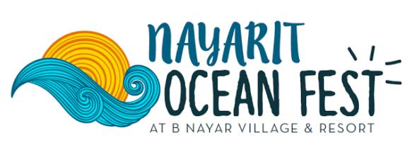 Nayarit Ocean Fest