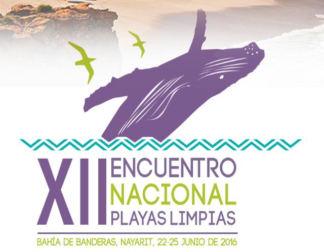 XII Encuentro Playas