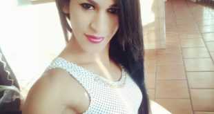 Transsexual beauty queen from Puerto Vallarta brutally murdered