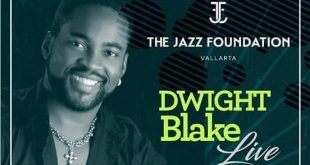 """Dwight Blake Presents """"Memories of Motown"""" at The Jazz Foundation"""