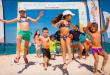 Punta Mita Beach Festival 2016 kicks off this week