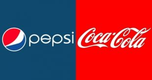 PepsiCo, Coca-Cola still sparkle in Mexico after fizzy drinks tax