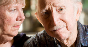 Over 80? Too few medications might be dangerous