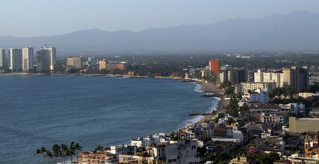 Puerto Vallarta Tourism Board issues statement on recent abductions