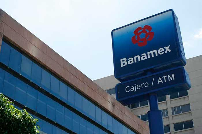Banamex: Mexican Banks Tighten Lending To States As Graft Concerns