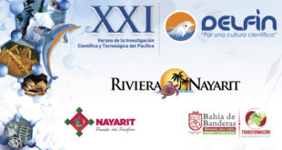 Riviera Nayarit to host XXI Dolphin Program National Conference