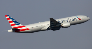 American Airlines announces new daily flights to Puerto Vallarta