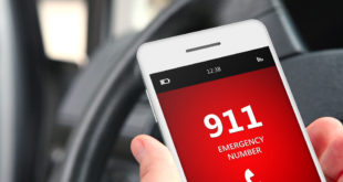 Puerto Vallarta scheduled to implement 911 services in January