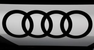 Audi opens Mexico plant to make Q5 SUV and Electric SUV