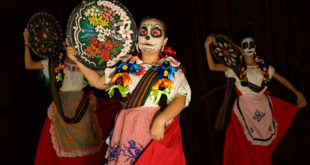 Experience the country's rich cultural heritage in Puerto Vallarta
