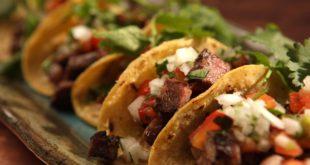 Puerto Vallarta taco festival returns for its second year
