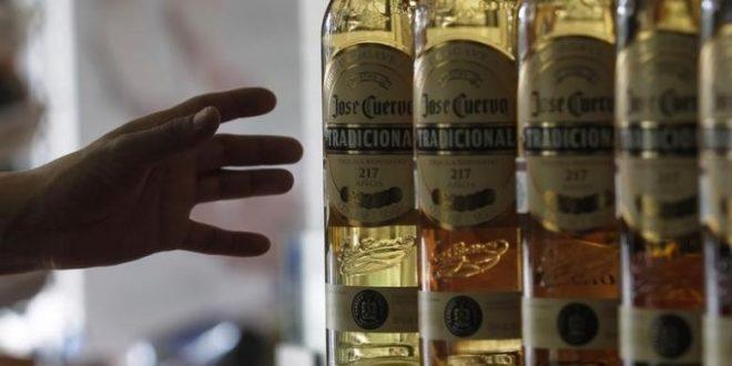 http://www.vallartadaily.com/wp-content/uploads/2016/09/tequila-660x330.jpg