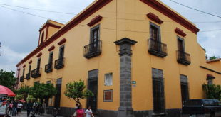 Six men found alive but with hands severed in Guadalajara