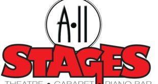 Act II Entertainment launches 2016-2017 season