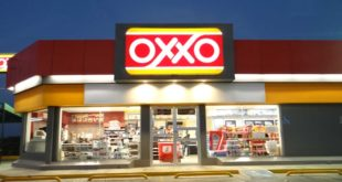 OXXO signs deal to establish Western Union in its 14,000 stores