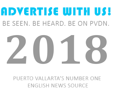 puerto vallarta news