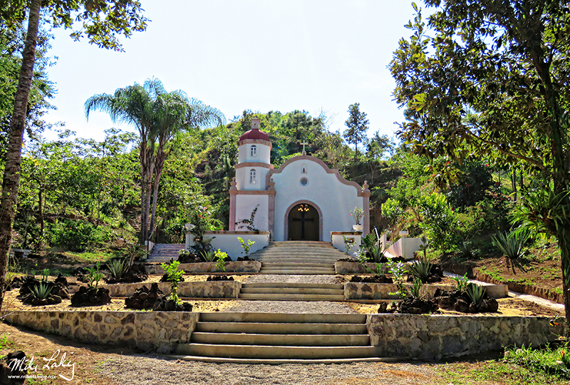 Superbe International Peace Garden Of Mexico At Puerto Vallarta Botanical Gardens