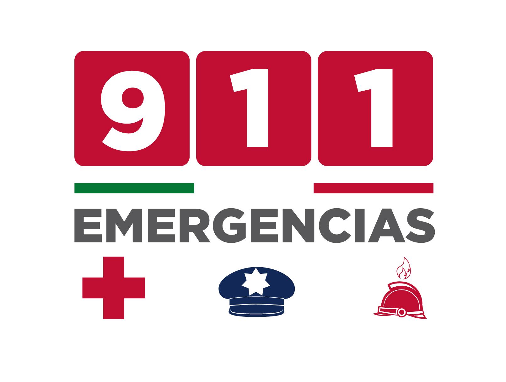 911 - photo #30