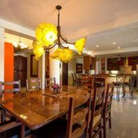 large_Hacienda Los Mangos Diningroom