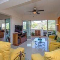 large_Hacienda Los Mangos Living Room
