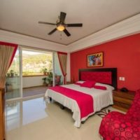 large_Hacienda Los Mangos Spare Bedroom