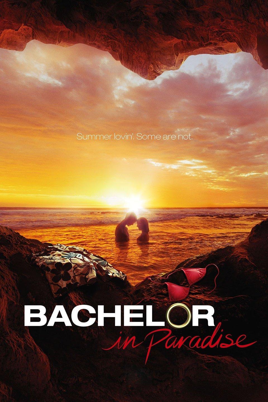June Calendar Happenings : Bachelor in paradise films at incanto puerto vallarta