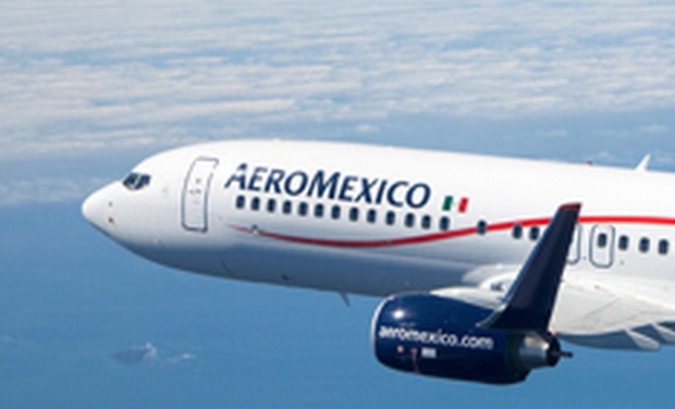 Mexico S Consumer Protection Agency Takes On Airline Wait